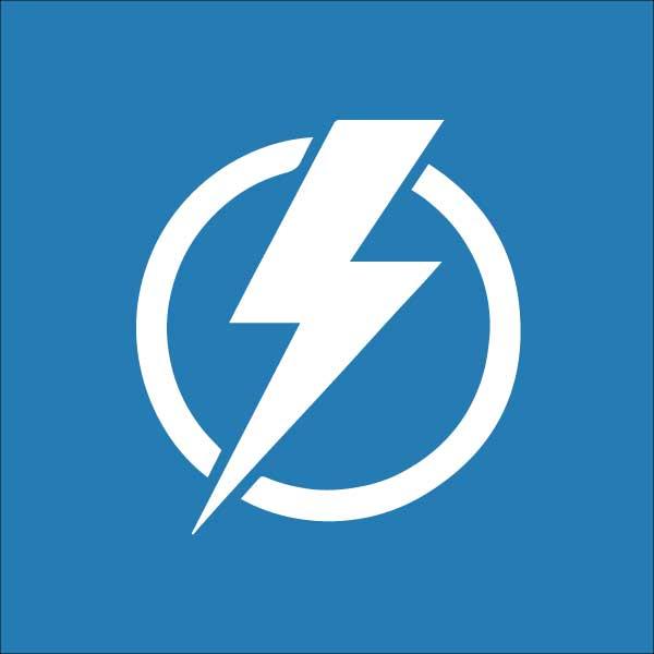 Formation aux métiers d'électriciens